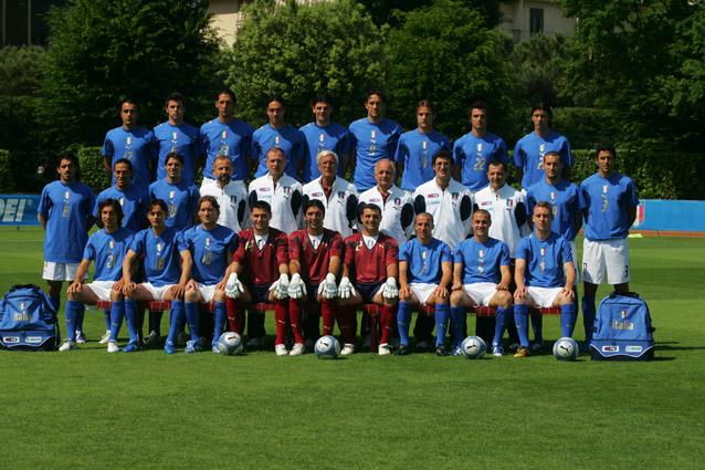 italia2006%20(1).jpg